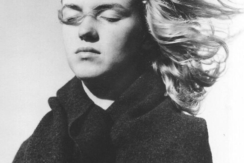 A dream of Norma Jean